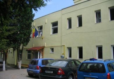 Clinica de Psihiatrie Pediatrică din Transilvania, modernizată cu bani europeni