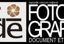 """Concursul Naţional """"Fotografia – document etnografic"""" a ajuns la a XV-a ediţie"""