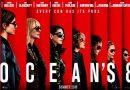 Film – Ocean's 8: Jaf cu clasă; Ocean's Eight – merită sau nu?