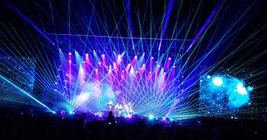 Electric Castle 2018: 39.000 de participanţi în cea de-a doua zi de festival