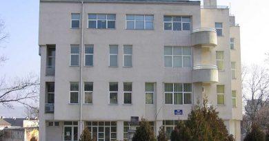 programare Cluj