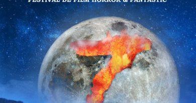 TIFF Lună Plină 7