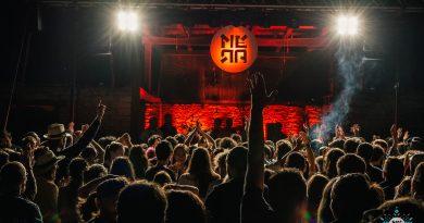 festival, muzică