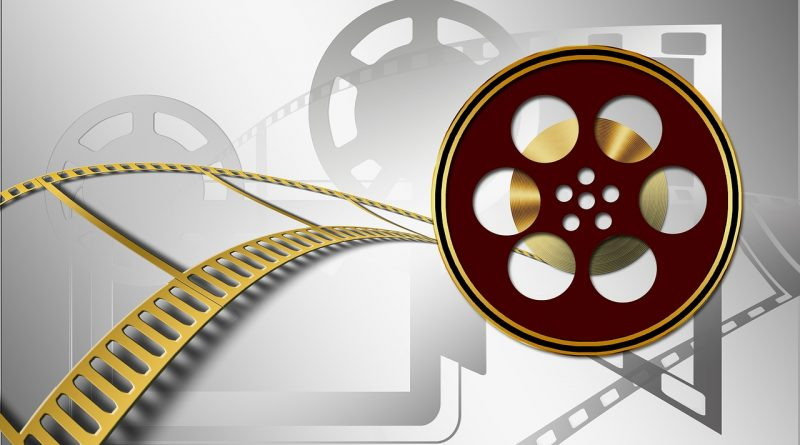 Subvenţii de la stat pentru producătorii de film, prin schema de ajutor de stat pentru industria cinematografică