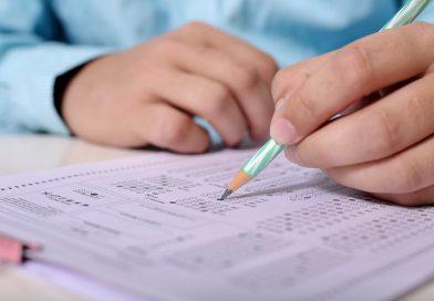 Calendarul examenului naţional de Bacalaureat 2019