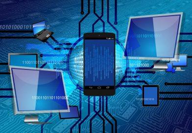 Ro-alert.ro – portalul de informare dedicat Sistemului RO-ALERT