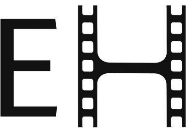 Programul de educaţie cinematografică TEHC şi-a desemnat finaliştii concursului de video-eseuri