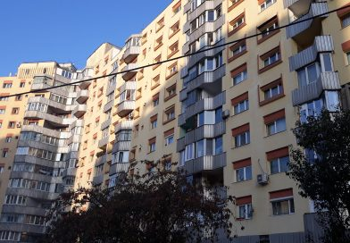 Clujenii de la bloc, obligați să se constituie în Asociații de Proprietari
