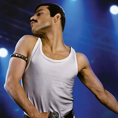 Film – Bohemian Rhapsody – merită sau nu?