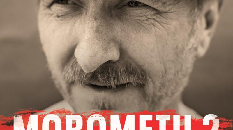 """Proiecție specială """"Moromeții 2"""" la Turda, pe 8 noiembrie"""