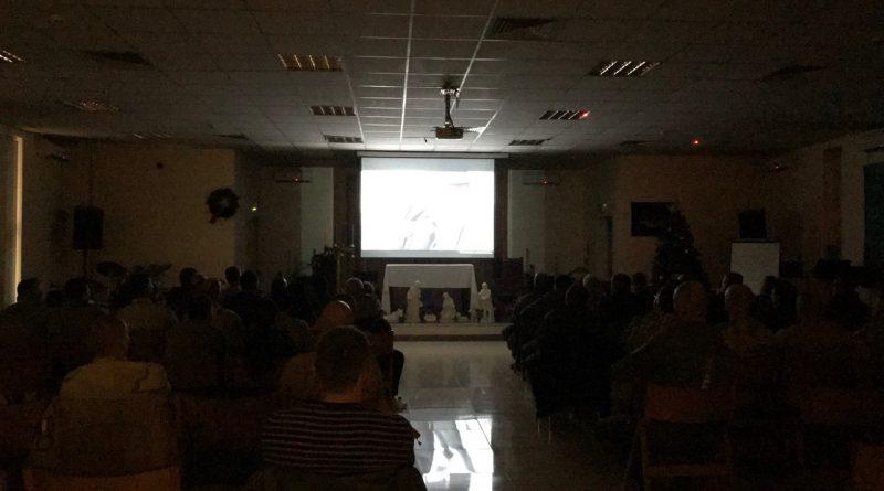Moromeții 2 a ajuns la militarii români aflați în misiune în Afganistan