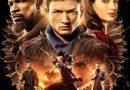 Film – Robin Hood – merită sau nu?