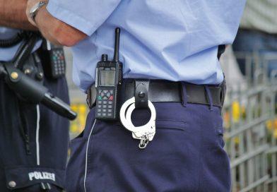 Peste 10.000 de situații de urgență au fost reclamate săptămâna trecută