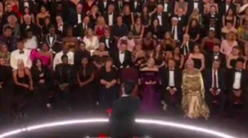 Oscar 2019: Rami Malek, favoritul publicului, a câștigat premiul pentru cel mai bun actor; Olivia Colman, cea mai bună actriță