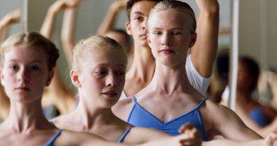 Balerina, în regia lui Lukas Dhont, din 15 februarie în cinematografe