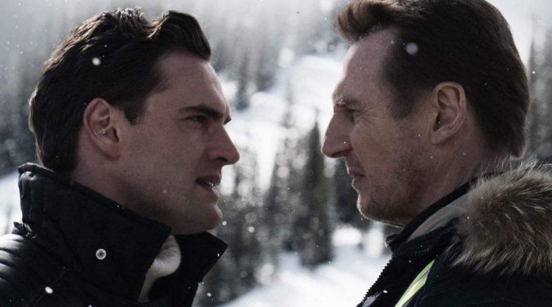 Film – Ucide-i cu sânge rece; Cold pursuit – merită sau nu?