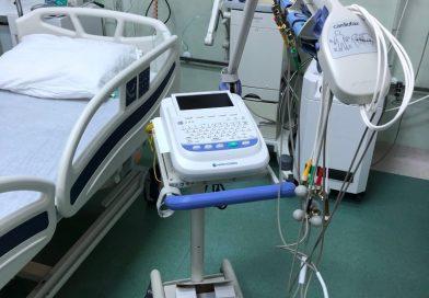 195 de echipamente medicale vor fi achiziționate cu bani europeni