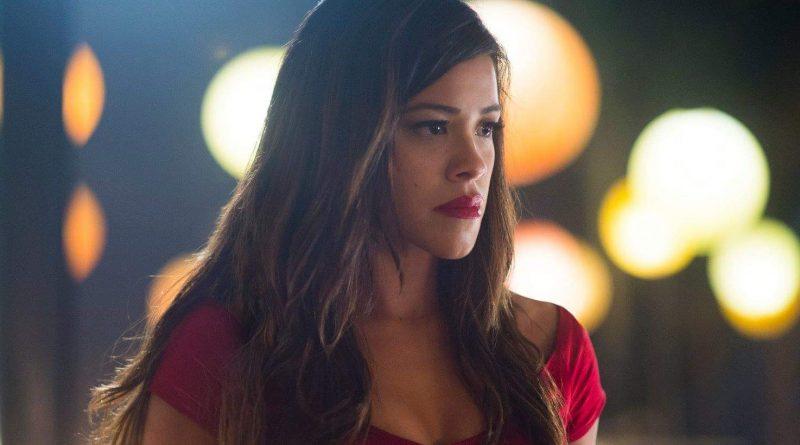 Film – Miss Bala; Miss Bala – merită sau nu?