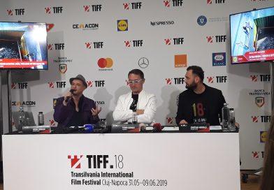 Filme de neratat la TIFF 2019; Recomandările lui Mihai Chirilov