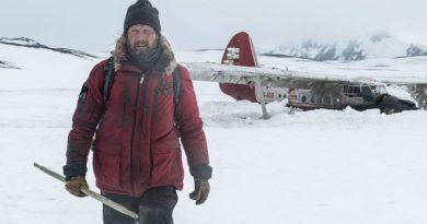 Film – Arctic; Arctic – merită sau nu?
