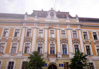 Asociația Profesioniștilor din Presă – Cluj (APPC) a dat în judecată Primăria Cluj-Napoca