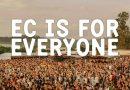 Electric Castle, festivalul de muzică accesibil persoanelor cu deficiențe de auz