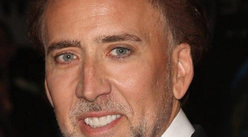 Lecția de actorie și replicile memorabile ale lui Nicolas Cage la Cluj