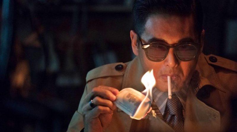Filmele din secțiunea Focus China, la cea de-a 18-a ediție a TIFF
