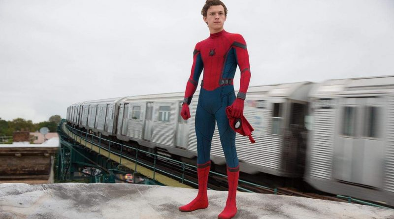 Film – Omul păianjen: Departe de casă; Spider-man: Far from home 3D – merită sau nu?