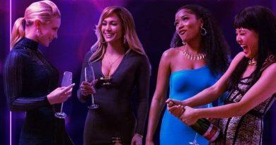 Film – Hustlers: Striptease pe Wall Street; Hustlers – merită sau nu?