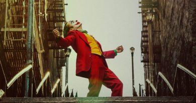 Film – Joker; Joker – merită sau nu?