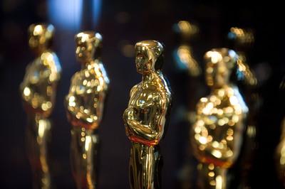 32 filme de animație au fost înscrise în cursa pentru Premiile Oscar®