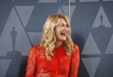 Muzeul Academiei Americane de Film a anunțat șapte noi curatori