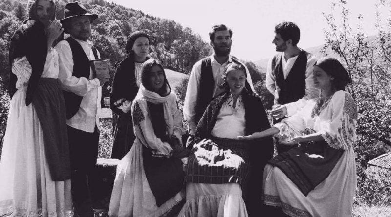Film – Valea orbilor; Valea orbilor – merită sau nu?