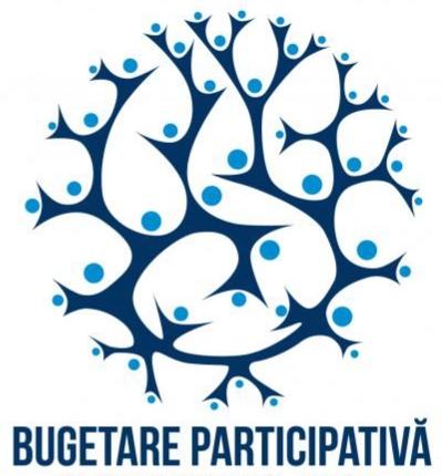Mai sunt câteva zile până la finalul votului din cadrul Bugetare participativă