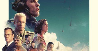 Film – Bătălia de la Midway; Midway – merită sau nu?