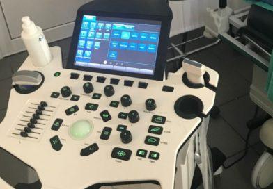 Noi echipamente medicale de ultimă generație la două spitale clujene