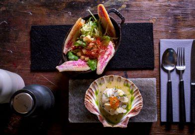 Se redeschide restaurantul din Cluj care vinde cea mai rară carne din lume