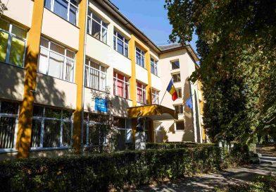 Două școli din Cluj-Napoca vor fi supraetajate și reabilitate termic