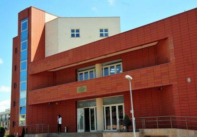 Israelul recunoaște diplomele absolvenților de la Medicină, din Cluj-Napoca