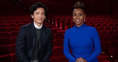 Filmele și actorii nominalizați la cea de-a 92-a ediție a Premiilor Oscar®