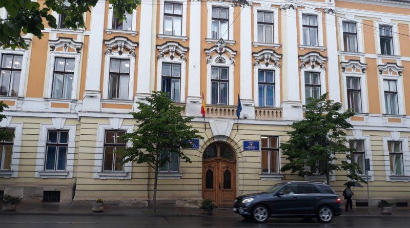 Clujenii au la dispoziție mai multe modalități de plată a impozitelor locale