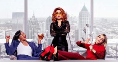 Film – Like a boss; Like a boss – merită sau nu?