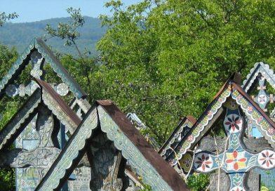 2020 este termenul de finalizare a noului cimitir al municipiului