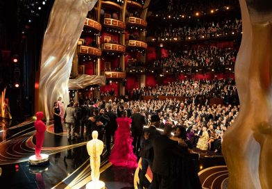 Glenn Weiss va regiza spectacolul Premiilor Oscar® din 2020