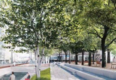 Noul parc Caragiale – concluzii în urma dezbaterii publice