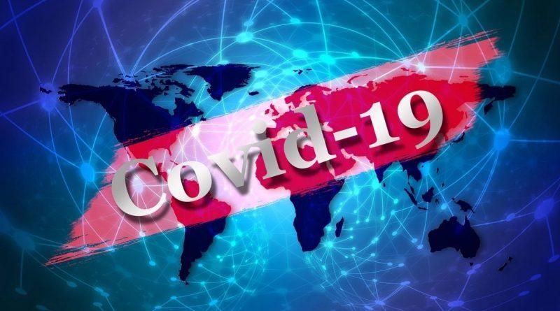 Situația îmbolnăvirilor cu Covid-19 în România, până la data de 25 martie