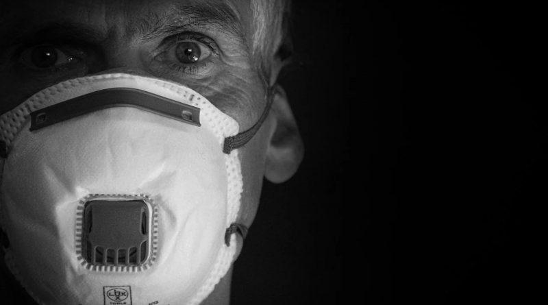 Situația îmbolnăvirilor cu Covid-19 în România, până luni 6 iulie