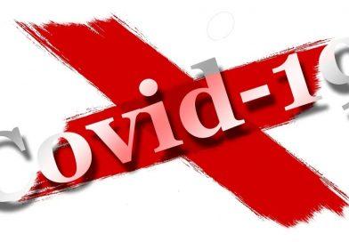Situația îmbolnăvirilor cu Covid-19 în România, până vineri 10 iulie