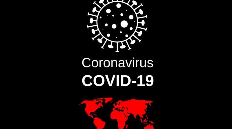 Situația îmbolnăvirilor cu Covid-19 în România, până vineri, 27 martie